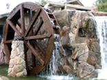 settlers-mill-waterwheel