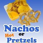 nachos-pretzels