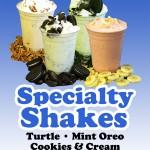 specialty-shakes