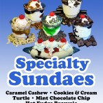 specialty-sundaes