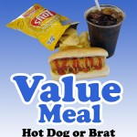 value-meal