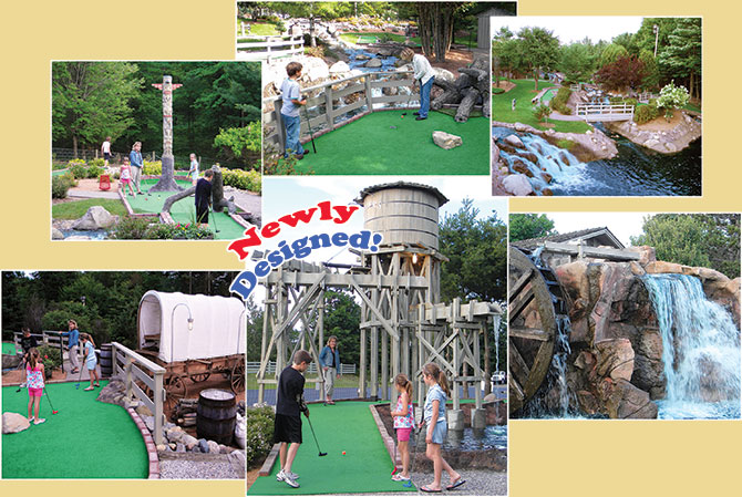 minocqua-adventure-golf